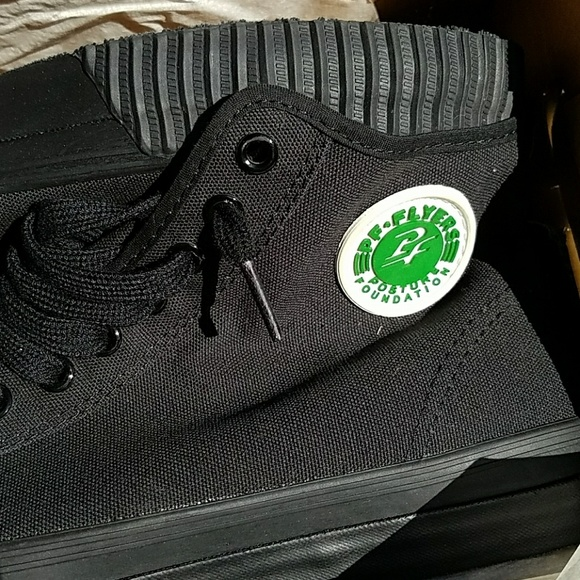 PF Flyers Center LO Sandlot 48f7be996